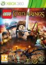 LEGO The Lord Of The Rings (Bazar/ Xbox 360)