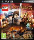 LEGO The Lord Of The Rings (Bazar/ PS3)