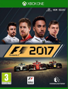 F1 2017 /Special Edition/ (Bazar/ Xbox One)