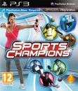 Sports Champions (Bazar/ PS3 - Move)