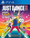 Just Dance 2018 (PS4 - Move)