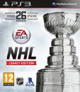 NHL 16 /Legacy Edition/ (Bazar/ PS3) - CZ