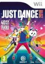 Just Dance 2018 (Bazar/ Wii)
