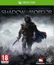 Middle-Earth: Shadow of Mordor (Bazar/ Xbox One)