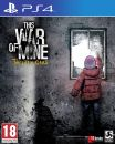 This War of Mine: The Little Ones (Bazar/ PS4)