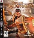 Rise of the Argonauts (Bazar/ PS3)
