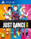 Just Dance 2014 (Bazar/ PS4)