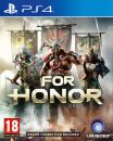 For Honor (Bazar/ PS4)