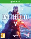 Battlefield 5 (Bazar/ Xbox One)