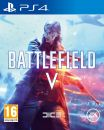Battlefield 5 (Bazar/ PS4)