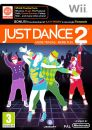Just Dance 2 (Bazar/ Wii)