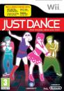 Just Dance (Bazar/ Wii)