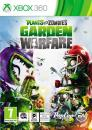 Plants vs. Zombies: Garden Warfare (Bazar/ Xbox 360)