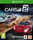 Project CARS 2 (Bazar/ Xbox One)