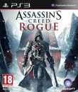 Assassins Creed: Rogue (Bazar/ PS3)