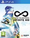 Mark McMorris Infinite Air (Bazar/ PS4)