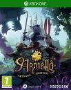 Armello /Special Edition/ (Bazar/ Xbox One)