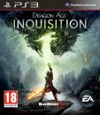 Dragon Age 3: Inquisition (Bazar/ PS3)