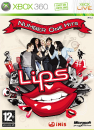 Lips: Number One Hits (Bazar/ Xbox 360)