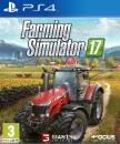 Farming Simulator 17 (Bazar/ PS4)