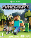 Minecraft (Bazar/ Xbox One)