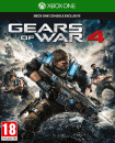 Gears Of War 4 (Bazar/ Xbox One)