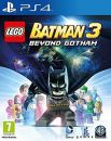 LEGO Batman 3: Beyond Gotham (Bazar/ PS4)