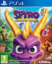Spyro Reignited Trilogy (Bazar/ PS4)