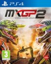 MXGP 2 - The Official Motocross Videogame (Bazar/ PS4) - DE