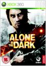 Alone in the Dark (Bazar/ Xbox 360)