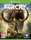 Far Cry Primal (Bazar/ Xbox One)