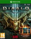 Diablo 3 /Eternal Collection/ (Bazar/ Xbox One)