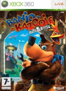 Banjo-Kazooie: Nuts and Bolts (Bazar/ Xbox 360)
