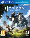 Horizon Zero Dawn (Bazar/ PS4) - CZ
