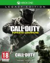 Call Of Duty: Infinite Warfare /Legacy Edition/ (Bazar/ Xbox One)