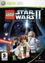 Lego Star Wars II: The Original Trilogy (Bazar/ Xbox 360)