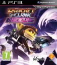 Ratchet and Clank: Nexus (Bazar/ PS3) - CZ