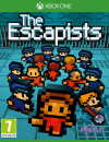 The Escapists (Bazar/ Xbox One)