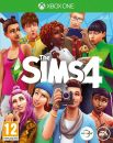 The Sims 4 (Xbox One) - CZ