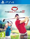 The Golf Club 2 (Bazar/ PS4)