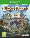 Locks Quest (Bazar/ Xbox One)