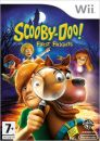 Scooby-Doo! First Frights (Bazar/ Wii)