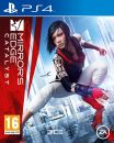 Mirrors Edge Catalyst (PS4) - DE