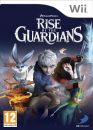 Rise of the Guardians (Bazar/ Wii)
