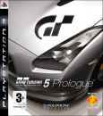 Gran Turismo 5 Prologue (Bazar/ PS3)