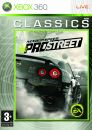 Need for Speed ProStreet (Xbox 360)