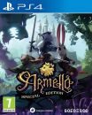 Armello /Special Edition/ (PS4)