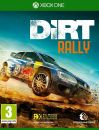 Dirt Rally (Bazar/ Xbox One)