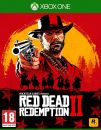 Red Dead Redemption 2 (Bazar/ Xbox One)