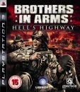 Brothers In Arms Hells Highway (Bazar/ PS3) - DE